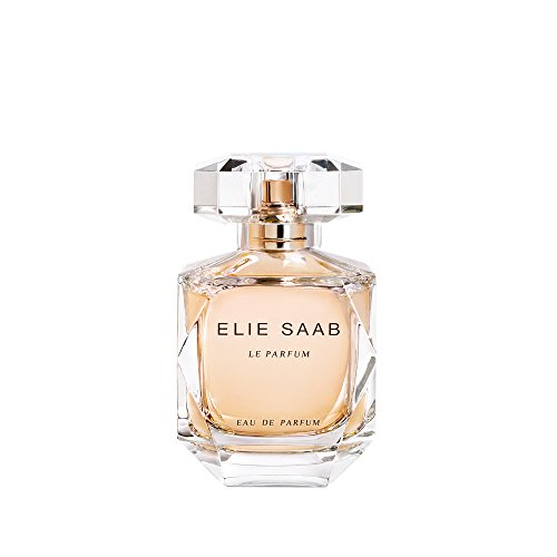ELIE SAAB ELIE SAAB agua de perfume vaporizador 90 ml (precio: 70,54€)