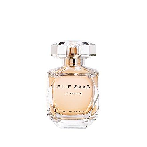 Elie Saab Elie Saab Agua perfume Vaporizador 90 ml