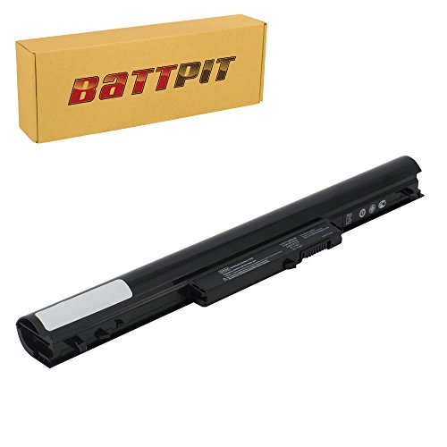 battpit-notebook-akku-fur-hp-pavilion-14-c070sg-chromebook-2200mah