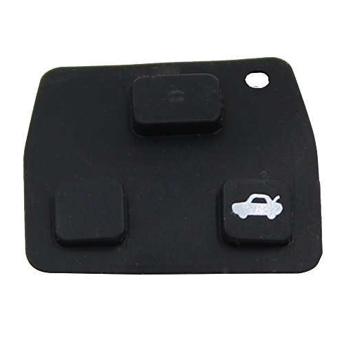 2-or-3-button-rubber-pad-for-toyota-remote-key