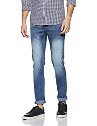927bb8083662 Flying Machine Men s Tapered Fit Jeans