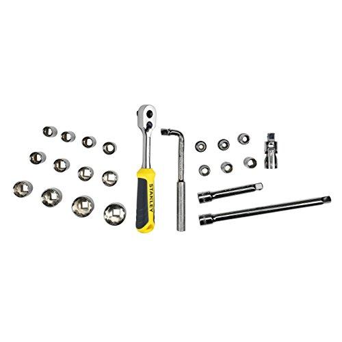 Universal-Werkzeugschlüssel Bosch Professional