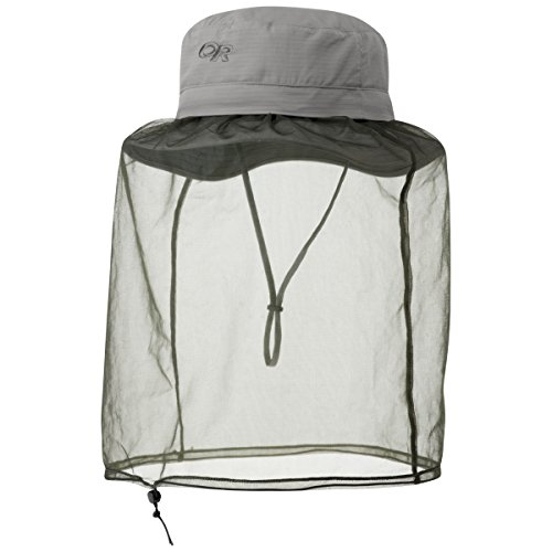 outdoor-research-sombrero-color-gris-oscuro-tamano-large
