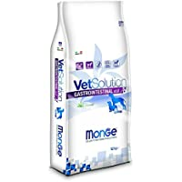 Monge - Vetsolution Canine Intestino. 12kg