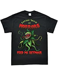 Little Shop of Horrors T-Shirt