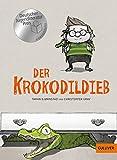 ISBN 3407749058