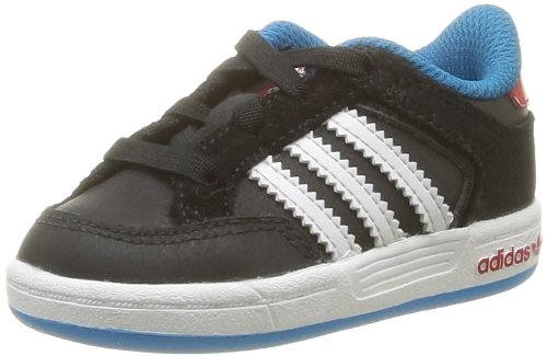 adidas Originals Varial I, Baskets mode mixte enfant