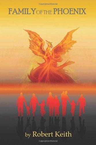 Family of the Phoenix