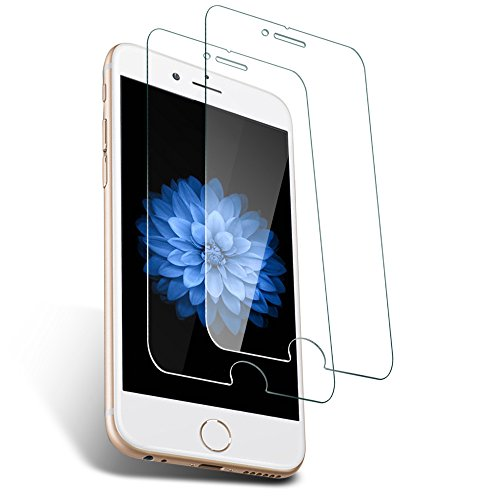 pomisty-protecteur-dcran-pour-iphone-6-6s9h-duret-verre-tremp-anti-scratch-protection-dcran-pour-app