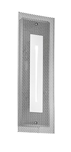 10353-GR - LAMPADA INCASSO LED 3W