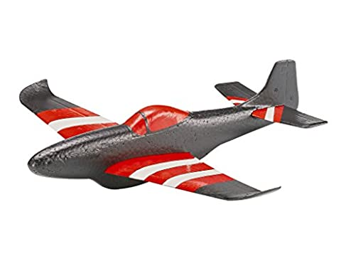 Revell 23712 – Flight Toy Summer Action – Micro Glider – Air Jumper