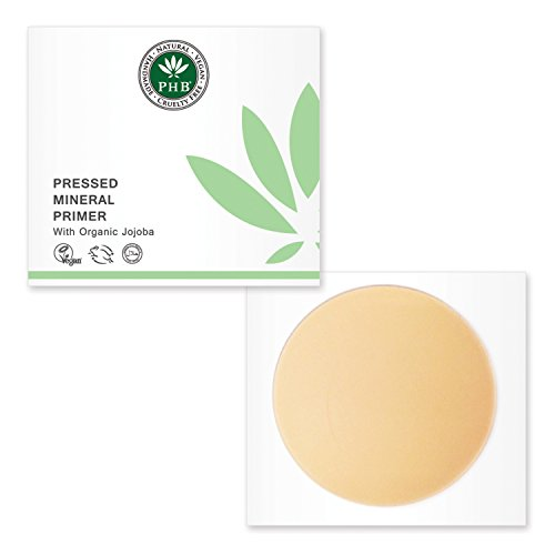 phb-pressed-mineral-priming-powder-9-g