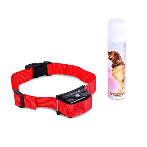 duramaxx-tyson-collier-de-dressage-pour-chien-anti-aboiement-avec-capteur-spray-citronnelle-naturel-