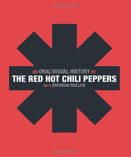 red-hot-chili-peppers-an-oral-visual-history