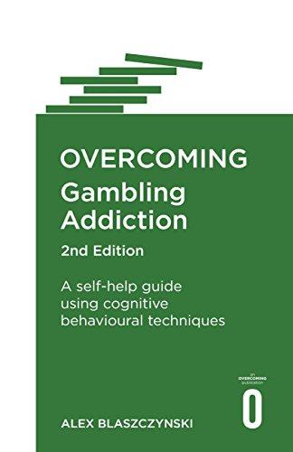 Self help gambling online review of casino royal