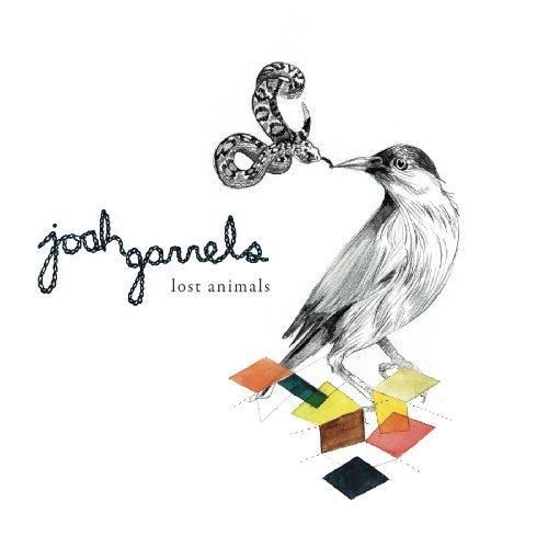 Lost Animals by Josh Garrels