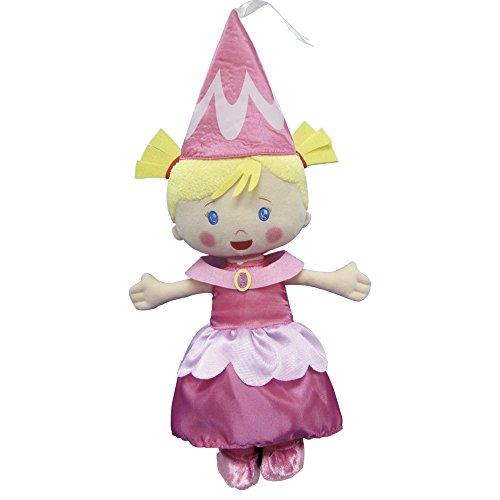la-magia-de-chloe-peluche-con-vestido-simba-4527786
