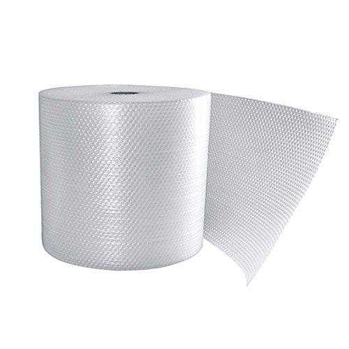1-rouleau-de-film-bulle-dair-50cm-x-50m