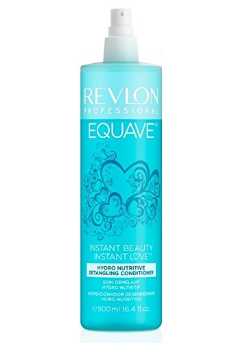3x500ml-revlon-equave-hydro-detangling-conditioner
