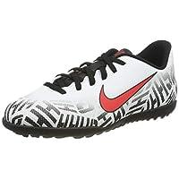 Nike Jr Vapor 12 Club Gs Njr TF Voetbalschoenen Indoor Unisex - kinderen