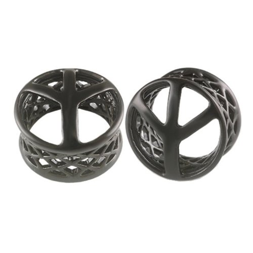 bodyjewelry BKT-005-22mm-de