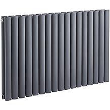 Amazon.es: radiadores de diseño - Envío internacional elegible