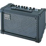 Roland Cube Street Batterie Amplificateur stéréo (Noir)