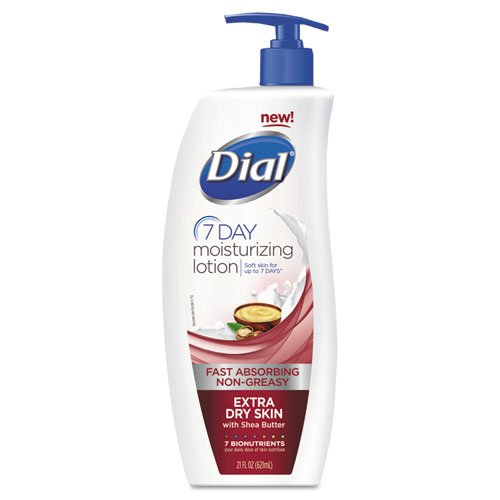 extra-dry-replenishing-hand-and-body-lotion-21oz-sold-as-1-each