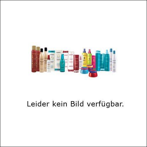 LANZA KB2 HAIR REPAIR Chemical Balancer 3800ml - Lanza Hair Repair