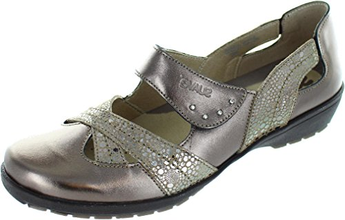 suave-jetty-jetty-femme-argent-silver