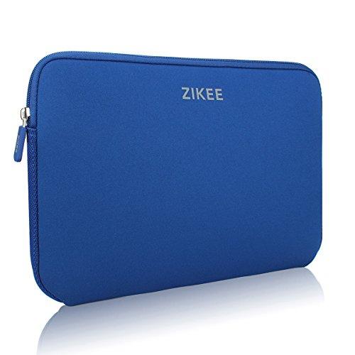 zikee-funda-protectora-para-portatiles-de-116-azul-oscuro-estuche-protector-de-neoprene-compatible-c