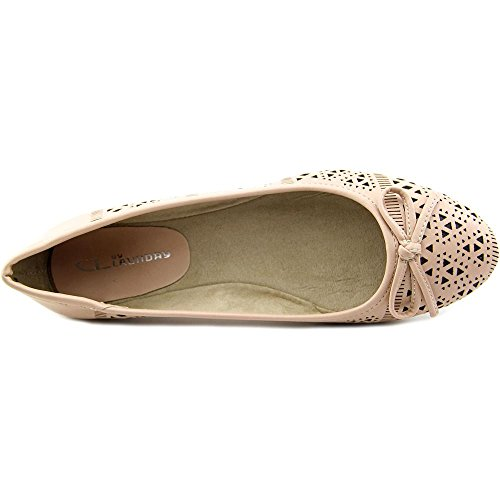 Chinese Laundry Hannah Synthétique Chaussure Plate Blush