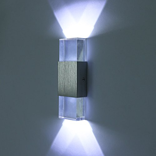 etime-lampada-da-parete-a-led-lampada-moderna-corridoio-in-alluminio-luce-bianco-freddo-applique-led