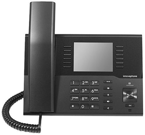 Image of innovaphone IP 222