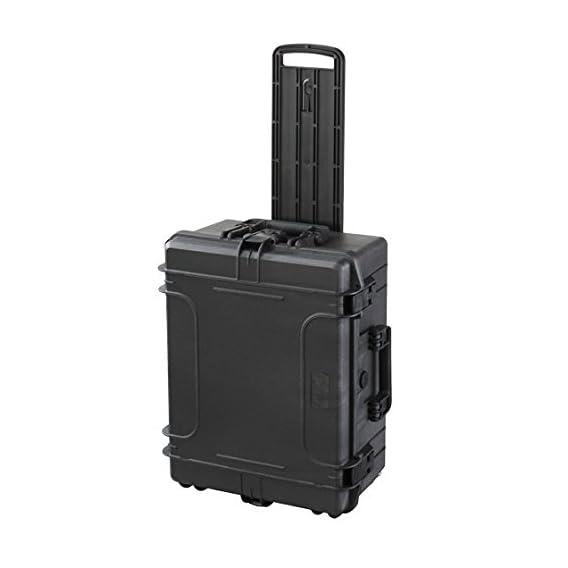 Professioneller-Transport-Koffer-Trolley-fr-DJI-Ronin-MX-mit-viel-Platz-auf-3-Ebenen-Made-in-Germany