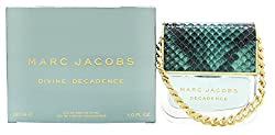 Marc Jacobs Decadence Divine Parfã¼m, 30â Ml
