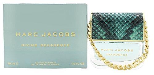 Marc Jacobs Decadence Divine Parfüm, 30ml