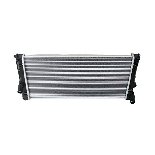 madlife-garage-radiator-for-toyota-celia-zzt23-18-16v-coupe-mt-direct-replacementradiator-for-toyota