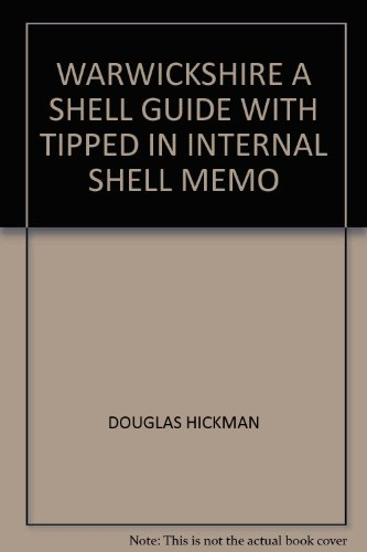 warwickshire-shell-guides