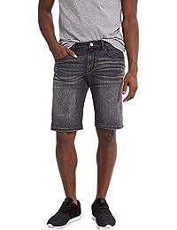ESPRIT Herren Shorts 047ee2c036