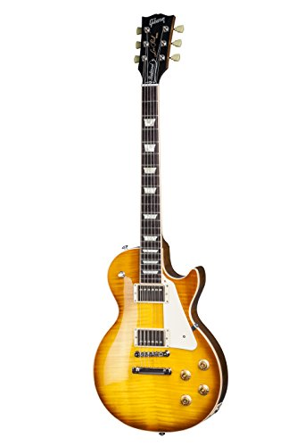 GIBSON LES PAUL TRADITIONAL T 2017 HB · GUITARRA ELECTRICA