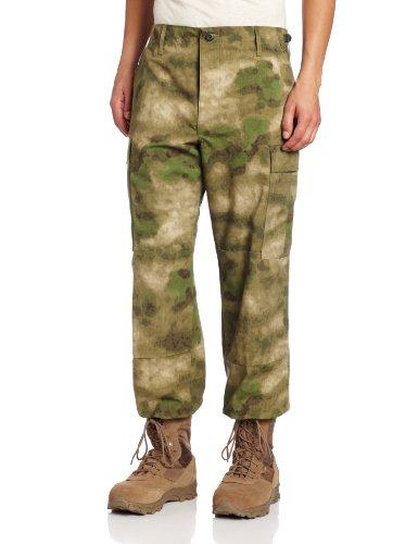 Propper Herren Bdu Regular Hose, Einheitsgröße Camouflage