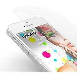 41y8xj6XN0L. AC UL250 SR250,250  - Tra Apple e Samsung è guerra: Galaxy Alpha sarà l'iPhone killer.