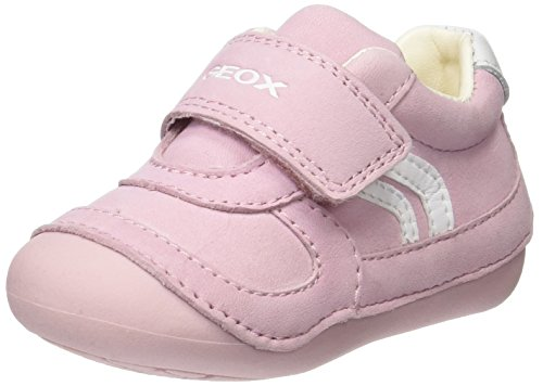 geox-b-tutim-a-zapatos-de-bebe-para-bebes-rosa-lt-pink-whitec0811-22-eu