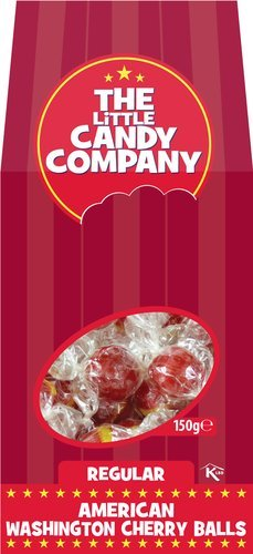 the-little-candy-company-american-washington-cherry-balls-candy-sweets-150gr-carton-made-in-usa-glut