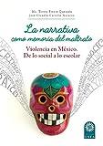 Tomás Navarro Sociedad y ciencias sociales