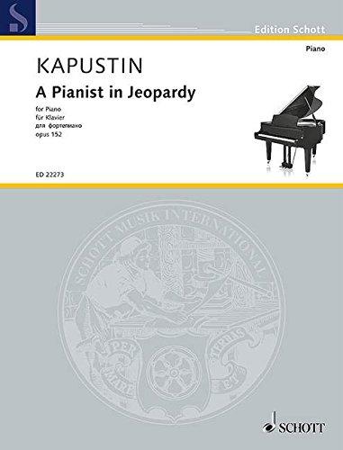 a-pianist-in-jeopardy-op-152-klavier-edition-schott