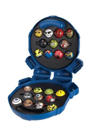 Giochi Preziosi Morbs Collector Pack + 1 Excl