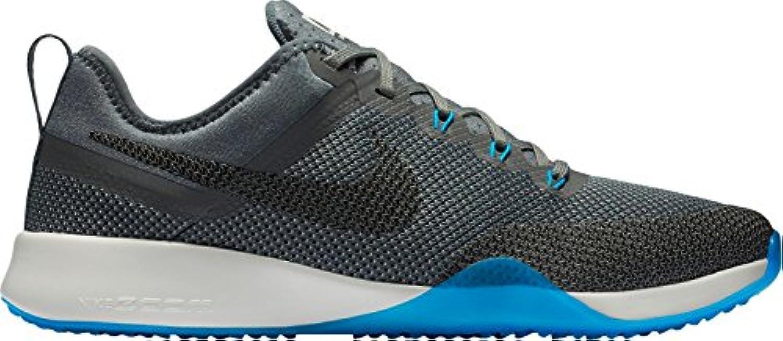 Nike 849803-002, Zapatillas de Deporte para Mujer