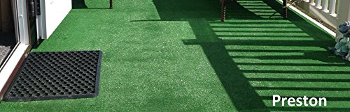 3m-x-15m-preston-6mm-pile-height-artificial-grass-choose-from-70-sizes-cheap-natural-realistic-looki